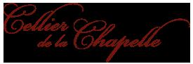 Cellier de la Chapelle